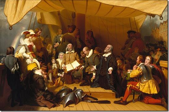 640px-Robert_Walter_Weir_-_Embarkation_of_the_Pilgrims_-_Google_Art_Project