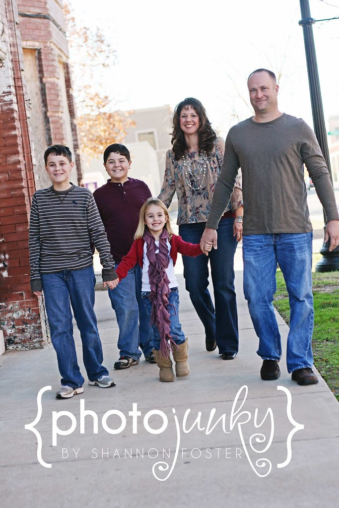 Wilmont family session 032