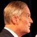 Representative Todd Akin debating Senator Claire McCaskill on Thursday in Clayton, Mo.