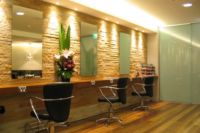 Beauty Salon Furniture - Beauty Equipment Supply - Hair, Nail ...