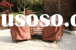 patio covers pelxiglass, patio covers pelxiglass Manufacturers in ...