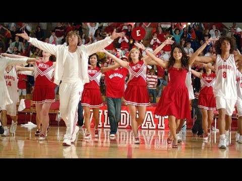 high school musical 1 ganzer film deutsch