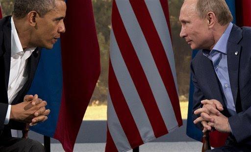 CIA: Πρώην αναλυτής για το… 'Βυζάντιο' στην Ουάσιγκτον