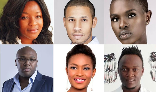 Successful African Entrepreneurs: Know The Key To Their Million-Dollar Success - Africa Business Jump Start