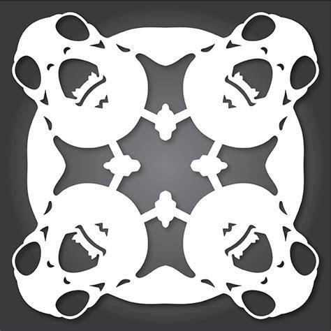 Star Wars Snowflakes ? Anthony Herrera Designs