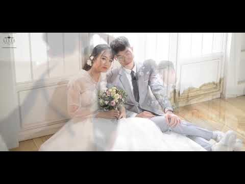Wedding Korea