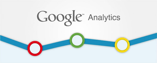 Your Monthly Tweak: Google Analytics Check Up