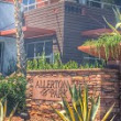 Allerton Park Homes for Sale Summerlin Centre