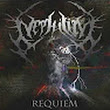 Nephilim - YouTube