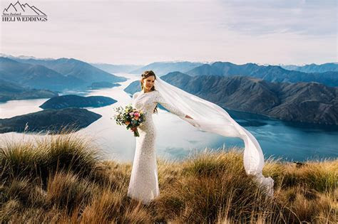 Top 10 Best Wedding photographers in the world