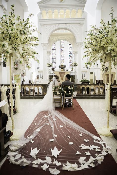 154 best images about Billy and Heather wedding on