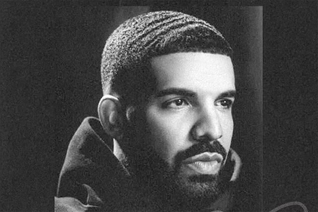 20 Of The Best Lyrics From Drakes Scorpion Album Xxl