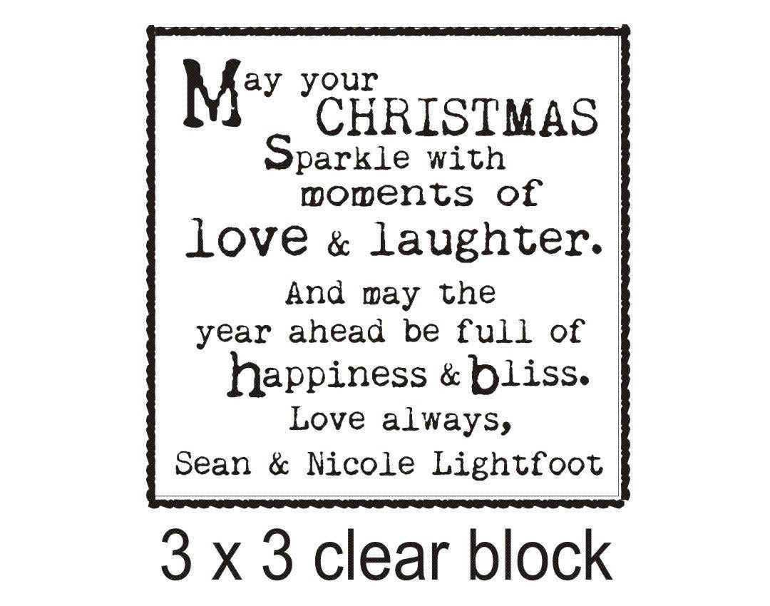 Christmas Sayings For Cards.Christmas Card Cute Sayings Decorating Ideas