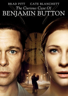 Curious Case of Benjamin Button, The