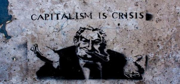 capitalism-is-crisis-603