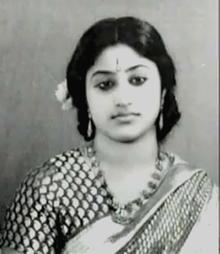Image result for H H Chithira Tirunal Balarama Varma-1924. On the demise of sree mulam Tirunal in 1924, Chithira Tirunal, the heir apparent became the Maharaja of Trav