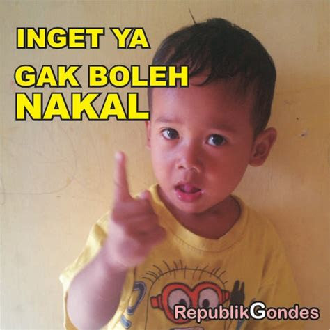 Download 41+ Gambar Komen Sunda Lucu Terlucu