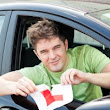Top tips for passing your driving test | Hastings Direct