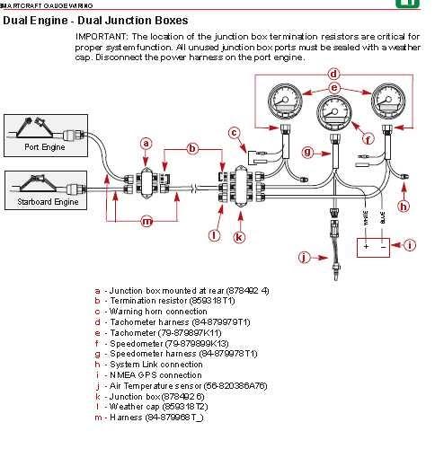 20 Luxury Mercury 8 Pin Wiring Harness Diagram