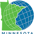 MN GIS/LIS Consortium Conference Rate Request - Minnesota GIS/LIS Consortium