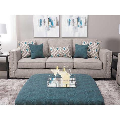 quartz sofa   afw afw