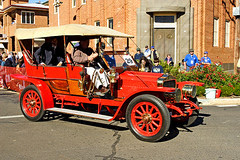 IMG_0363_Grenfell_Henry_Lawson_Festival_of_Arts_2008