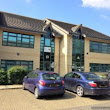 OFFICES TO LET IN SAWSTON - Goodman Property