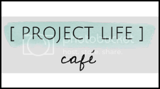 Project Life Cafe