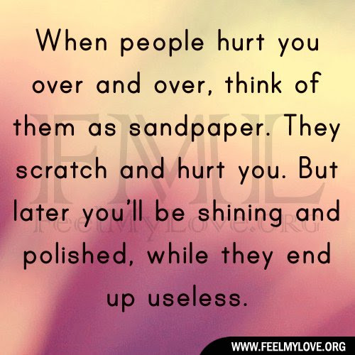 Quotes About People Hurt 295 Quotes