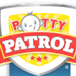 Potty Patrol: Potty Training Alarm Diapers for Easier Toilet Training | How to Potty Train With Ease