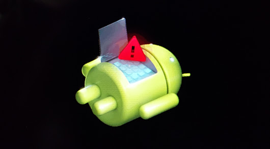 Avast Finds Pre-installed Android Malware on Hundreds of Phones You'll Never Use - ExtremeTech