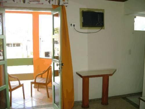 Price Hotel Costa Verde