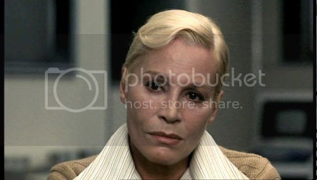 photo Ingrid_Thulin_pont_cassandra-3.jpg
