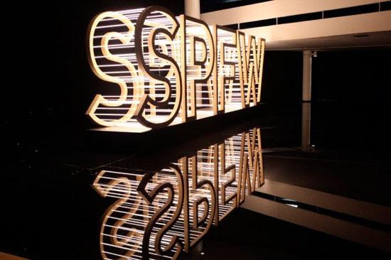 spfw-verao-2013-01