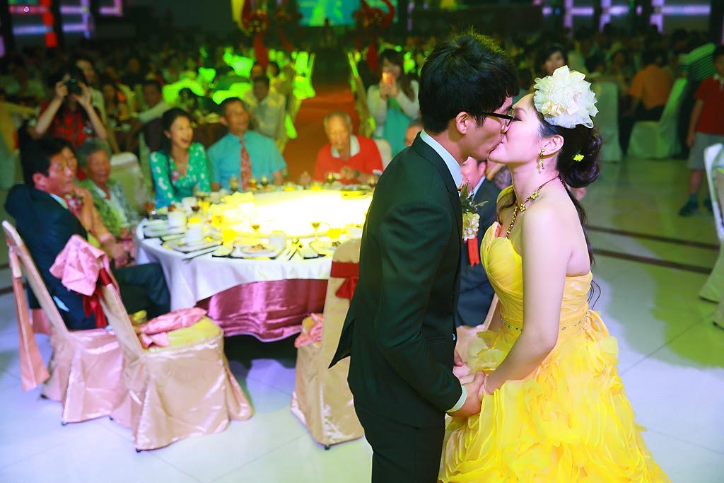 My wedding_1121