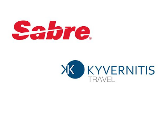 Kyvernitis Travel signs up for Sabre's industry-leading technology - Travelling News