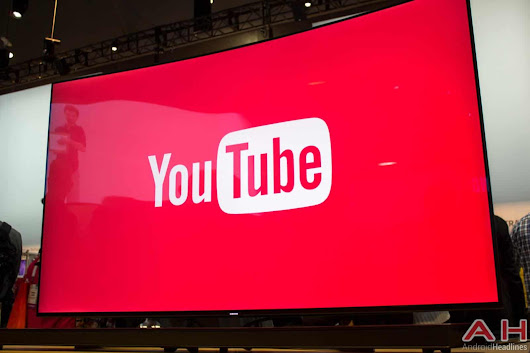 YouTube Fixes 'Restricted Mode' Bug Censoring LGBTQ+ Content | Androidheadlines.com