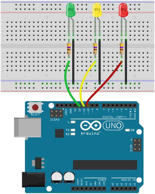 21 Lovely Code 3 Mx7000 Wiring Diagram