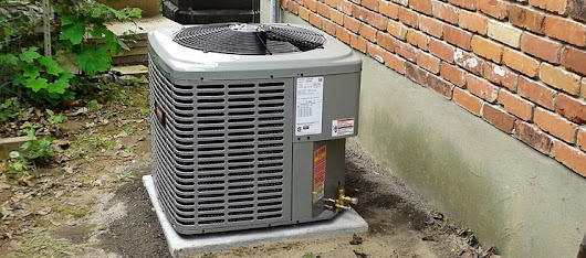 Belanger Heating & Air Conditioning