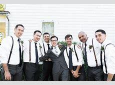Jennifer   JosephLong Island, NY   Amanda K Photography   destination film and digital wedding