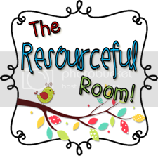 theresourcefulroom