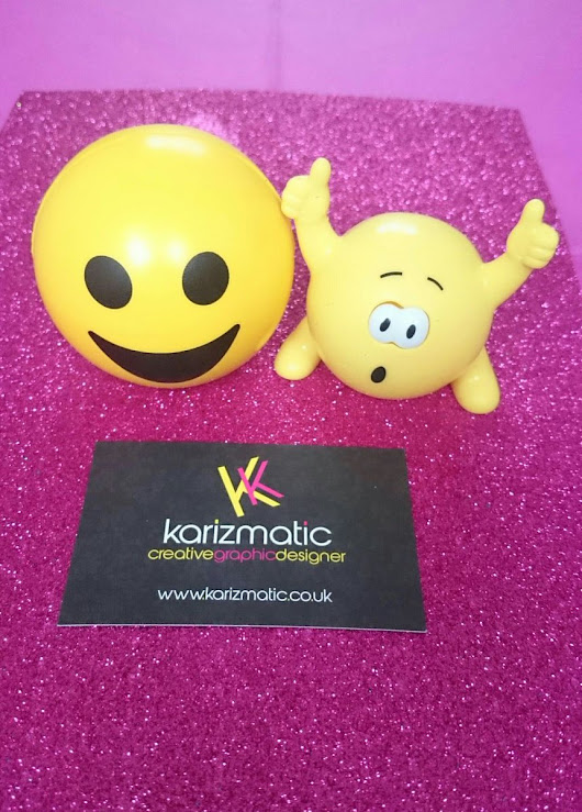 "Karizmatic on Twitter: ""KEEP YOUR BRAND SMILING THROUGHOUT THE WHOLE OF 2017!  #branding #business #goals  """