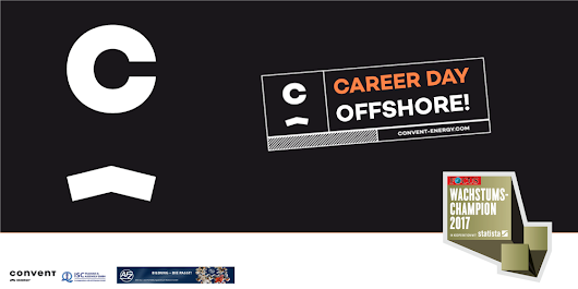 Career Day Offshore 2017