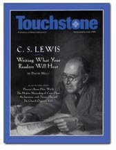 http://www.touchstonemag.com/archives/article.php?id=12-05-036-i