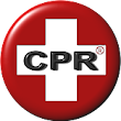 Expert Tips on Cleaning iPhone, iPad and Android Devices From CPR Cell Phone Repair St. Louis