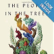The People in the Trees: A Novel: Hanya Yanagihara: 9780385536776: Amazon.com: Books