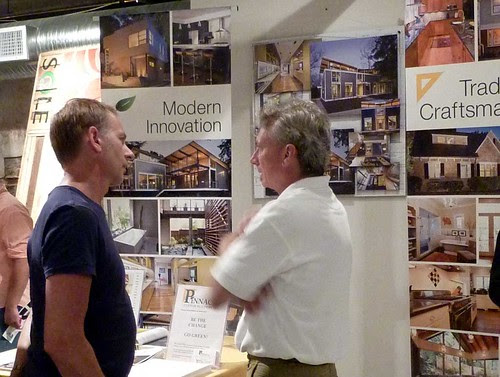 P1020330-2010-06-01-Modern-Atlanta-10-Kickoff-Robert-Soens-Pinnacle-Builders