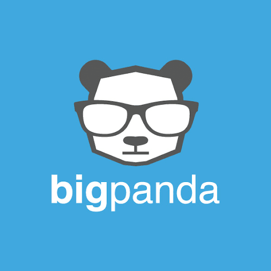 Automate the Incident Management Process - BigPanda