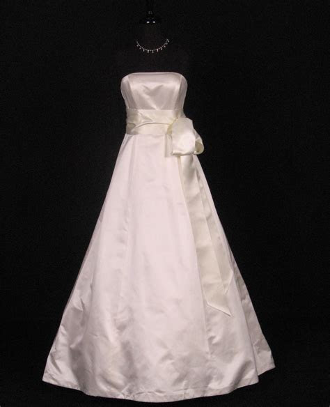 Vera Wang Margo Wedding Dress on Sale   Your Dream Dress