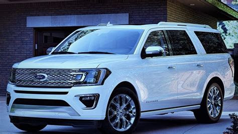 Buy 2020 Ford Expedition Real Pictures